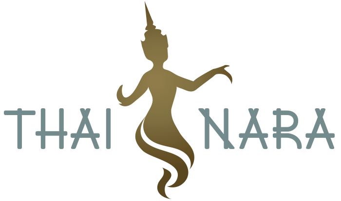 Thai Nara